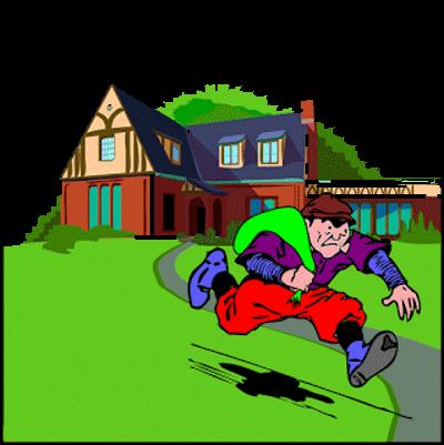 burglar-294485_1280/Be Prepared