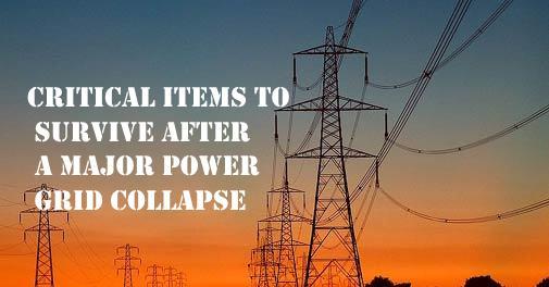 powerlines-505_021214015139
