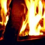 fire-728x280