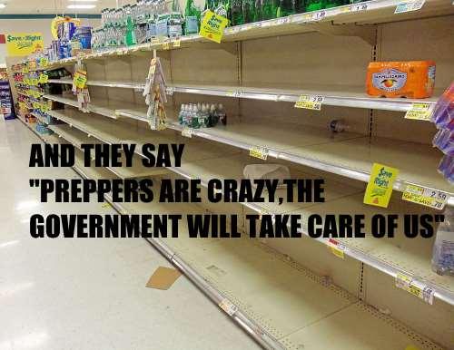 775px-Empty_supermarket_shelves_before_Hurricane_Sandy,_Montgomery,_NY