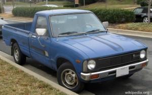 EMP-cars-Toyota_Hilux_1983