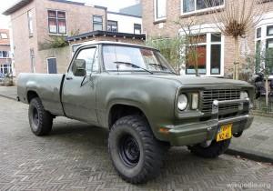 EMP-cars-cucv-dodge