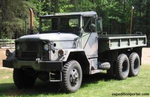 EMP-cars-deuce-and-a-half