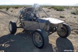 EMP-cars-dune-buggy