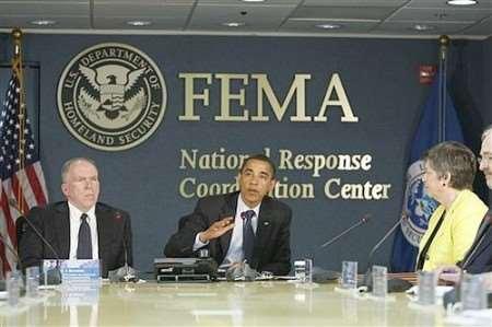 Obama-at-FEMA-450x299