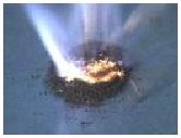 antifreeze-and-potassium-fire