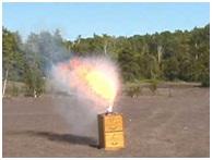 brake-fluid-fire