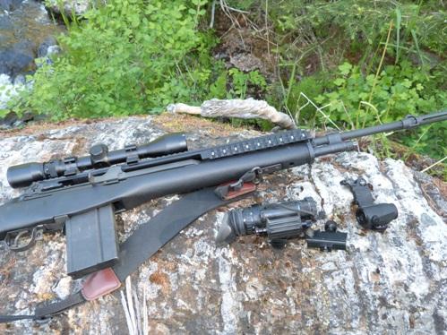 rifle_setup