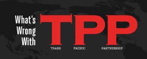 tpp-intro