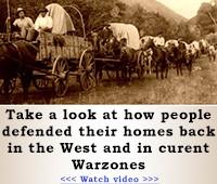 wagon-train-copy