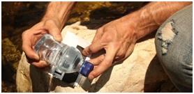 water-bottle-fire