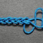 1024px-Chain-sinnet-making-ABOK-1144