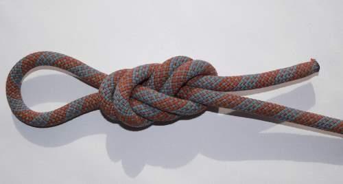 1024px-Dvojitý_osmičkový_uzel Knots