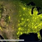 Population-Density-Moonshadow-Mobile-460x252
