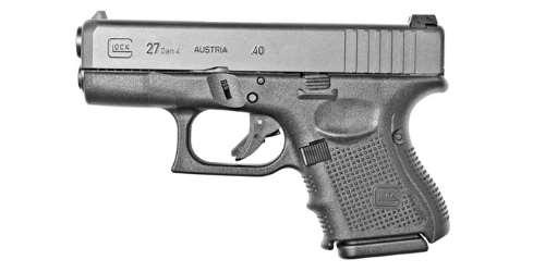 glock-27