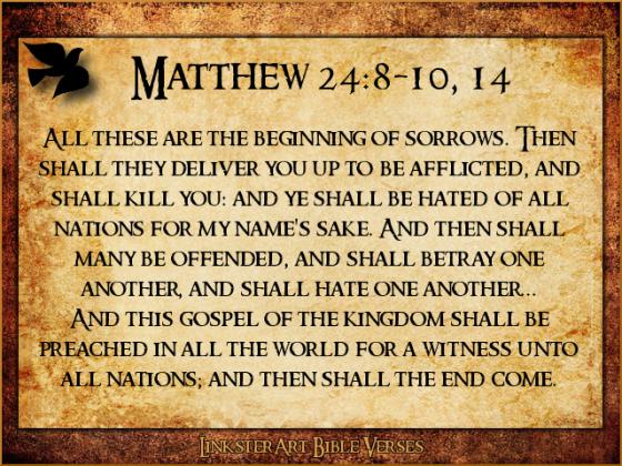 Matthew24v8_1014