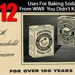 baking-soda-ww2-0731141