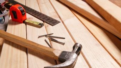 carpentry-cauthencarpentryDOTcom-400x225