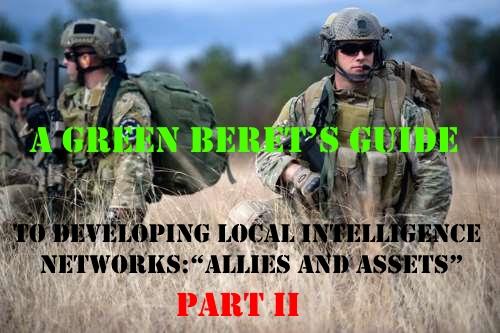 green-berets-eglin_opt