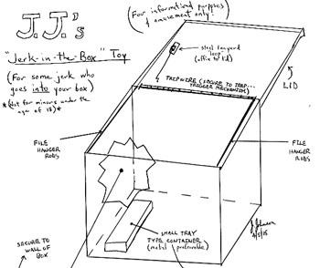 jjs-jerkbox