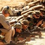 tactical-survivalist-th