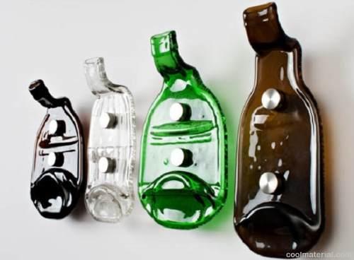 Bottles-Coat-Hooks