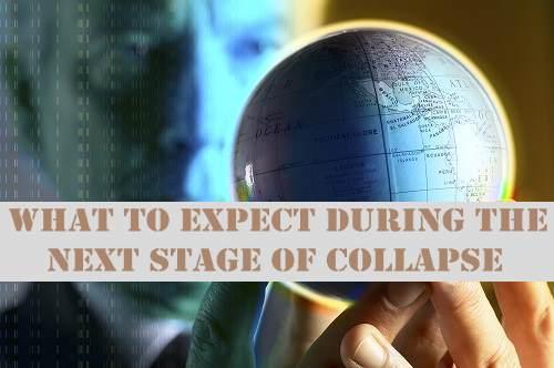 global-crisis1