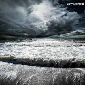 hurricane-300x300