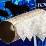 Stock-Market-Collapse-Toilet-Paper-Public-Domain-460x306