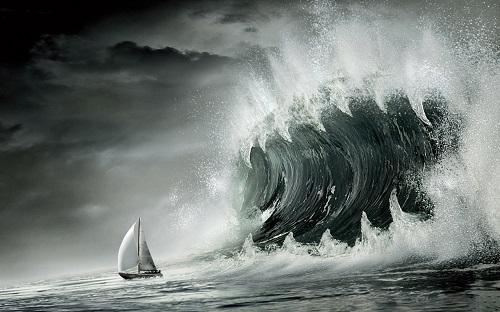boatstorm1