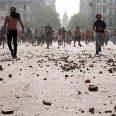 economic-collapse-argentina