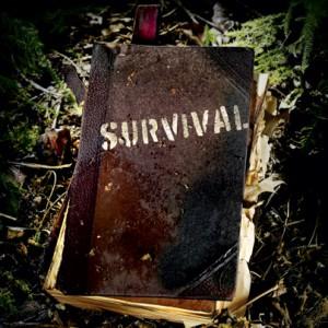 survival-300x300