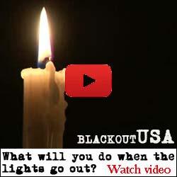 blackoutusa22