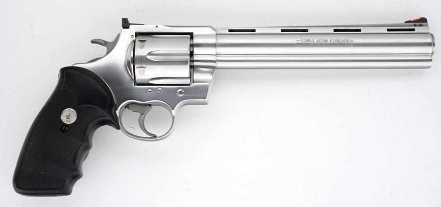 Must have prepper weapons - the best prepper guns on a budget - Bio Prepper