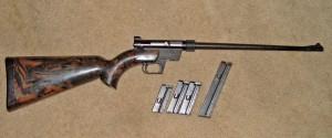 AR7rifle