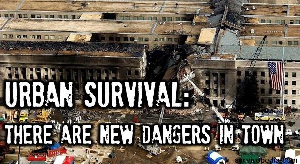 big-urban-dangers
