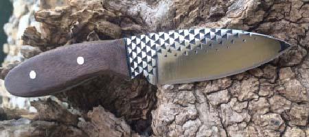 raspknife