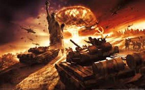 world-war-III