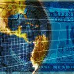 Global-Money1