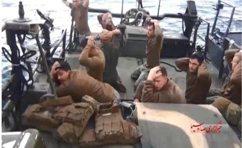 iran-seizes-us-boats Iranian EMP