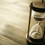 hourglass-1024x682