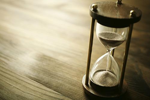 hourglass-1024x682 Prepare