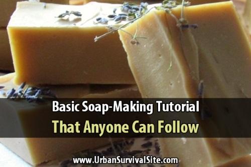 basic-soap-making-tutorial-wide-1