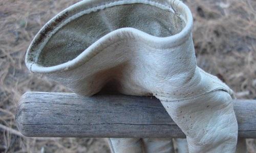 glove-851909_640 Garden Hacks