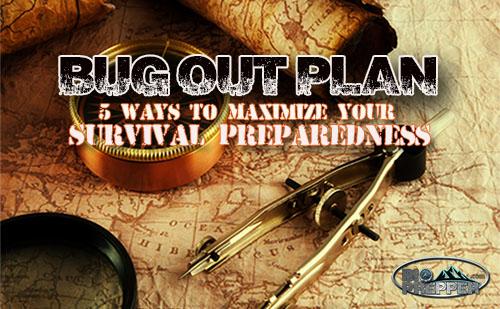 make-a-bug-out-plan