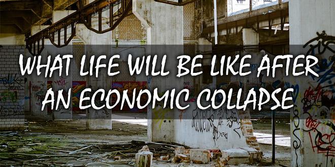 life-under-economic-collapse