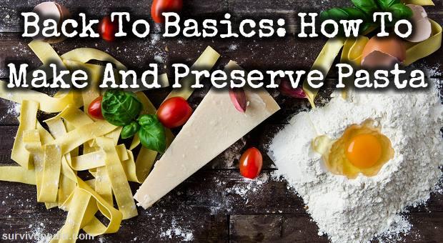 big-pasta/ Preserve Pasta