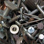 nails-screws-1